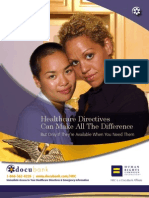 DocuBank Brochure