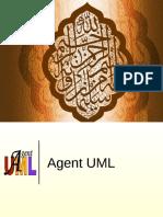 Agent uml (5)