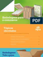 1622729951Embalagens_para_e-commerce_6