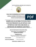 Proyecto de Tesis Roger Ingenieria Electronic A UNH