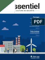 Icsi_essentiel_FR_culture-securite_2017