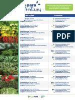 1538587191Tabela-Plantas-Para-Jardim-Vertical-PlastPrime