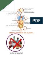 Los 12 Pasos Para Dejar El Alcoholismo