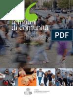 ArtigianidiComunità-7sett_DEF