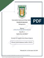 Amplificadores_Tarea2_Espinoza_1156151.pdf