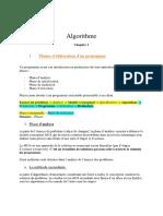 www.cours-gratuit.com--CoursAlgo-id2937