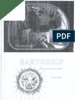 EarthShip-VOL3