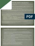 Elementos Del Texto Dramatico Para 501