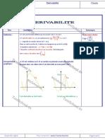 cours_derivabilite