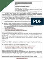 Pv Gabaritada Gramatica Interp Texto Versao A