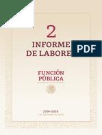 2_INFORME_DE_LABORES_de_la_SFP