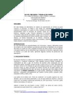 Laboratorio_de_quimica[1]