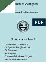 Biomecanica_pes