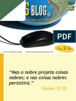 SOS Blog