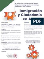 inmigracion.ciudadania.aragon