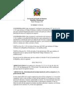 Decreto1520-04