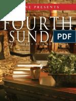 The Fourth Sunday
