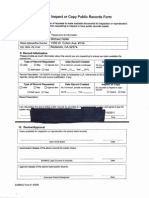 SANBAG Public Records Act Request Redacted 20110419