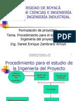 Ingeniera Del Proyecto Deza 1228257524425910 8