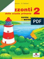Orizzonte Scuola_unlocked (1)