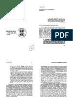 CAPÍTULO XI-metodologia