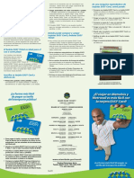 EASY-Card-brochure-web-SPA