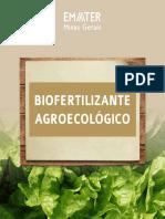 biofertilizante_agroecologico