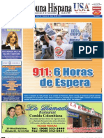 New Jersey Ed. 04, Año 24