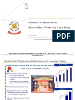ECCPartnership Build a Bear Case Study