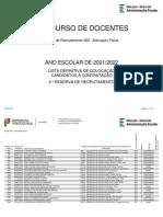 grupo-260-educacao-fisica-1259