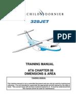 mitsubishi mu-2b-60 marquise pilot's operating manual | power inverter |  transmission (mechanics)