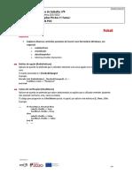 11PSI - Mod10 - Ficha6 - Vf