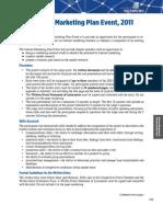 DECA IMP Guidelines