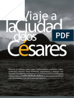 La Ciudad de los Césares reportaje_138