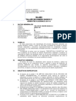 TALLER_DE_DISEÑO_BASICO_II[1]