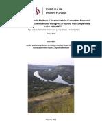 Policy Paper Program Nistru 2021 2035 Final