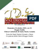 Programma-di-sala-24-ottobre-2021-Cattedrale-Ottoni-Cappella-Sistina1