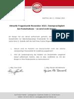 2021-10-11_AA-PosteItaliane