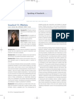 PDF Phlebitis