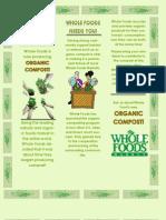 Whole Foods Brochure 2(1)