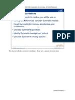 05 Symmetrix Foundations [Compatibility Mode]