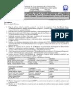 ACUERDOS-TAREAS-PRONUNCIAMIENTOS-Y-PLAN-DE-ACCIÓN-EMANADOS-DE-LA-ASAMBLEA-ESTATAL-CELEBRADA-EL-DÍA-2-DE-ABRIL-DE-2011
