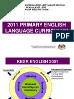 01 English KSSR Overview