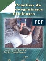 uso_microorganismos