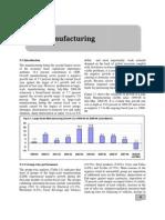 03-Manufacturing Eco Survey