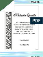 DIA_DE_LAS_MADRES