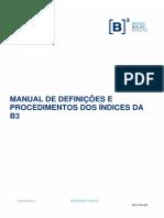 Conceitos-Procedimentos-indices-ptbr-nov2018
