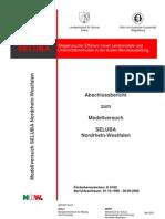 Abschlussbericht_NRW