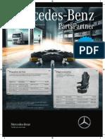 PartsPartner II - 2018.PDF.asset.jjzsQFGjPiQ_2aHKEq1DkOd1Zet0VR28JhbHDlnFIuI.attachment