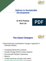 GreenTech STEP 2